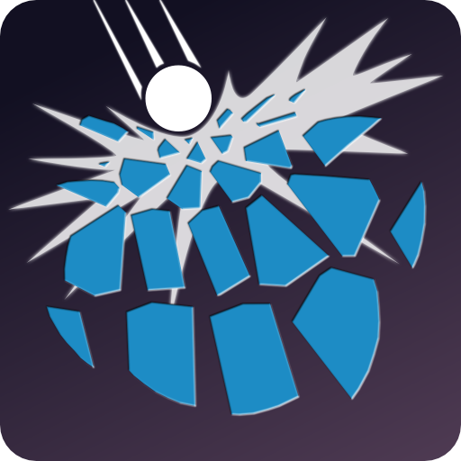 Shatterbrain - Physics Puzzles