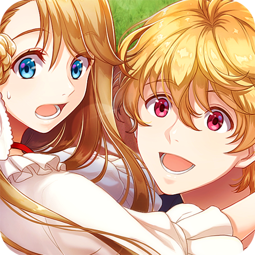 4 of the Best Otome Games (Dating Sims and Visual Novels for Women) on Steam