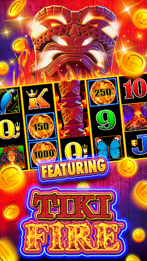 Play Lightning Link Pokies Online Free Today
