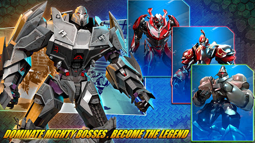 Hack Robot Fighting Games: Real Transform Ring Fight 3D v1.4 Mod Apk Robot-fighting-games-real-transform-ring-fight-3d_1