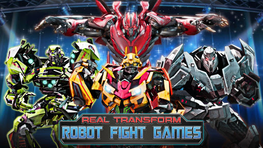 Hack Robot Fighting Games: Real Transform Ring Fight 3D v1.4 Mod Apk Robot-fighting-games-real-transform-ring-fight-3d_2