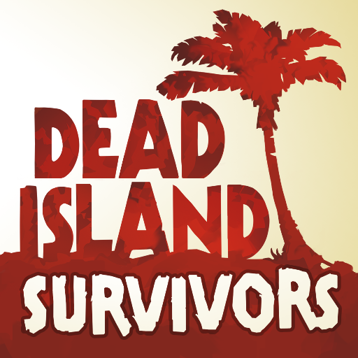 Dead Island Special Moves