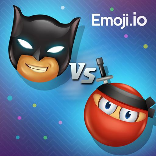 Emoji.io Free Casual Game