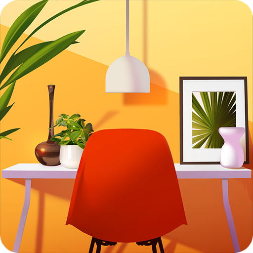 Homecraft – Home Design Game V1.2.10 (Mod Apk)