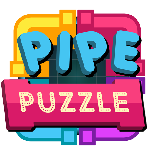 Pipe Puzzle - Plumber