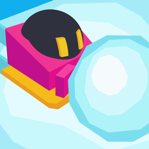 Snowball io v1 2 5 2 (Mod Apk) - The Best Android Game Mod