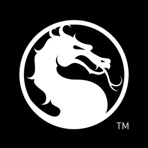 Mortal Kombat X Apk v2.3.0 Mod Android Download logo
