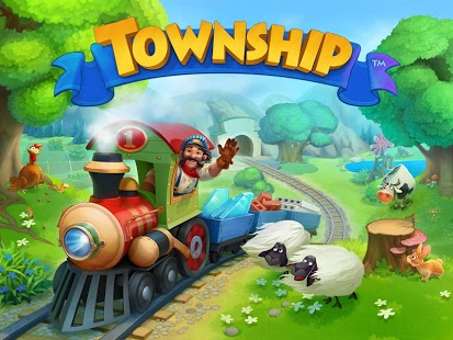 Township6