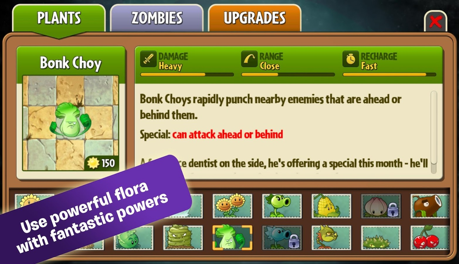 Plants vs. Zombies™ 27