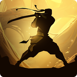 mega mod apk shadow fight 2