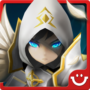 Summoners War v5.1.4 Apk Mod /Patches For LP logo