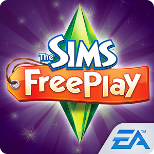 Unduh Gratis The Sims™ FreePlay Apk v5.44.2 Mod Money
