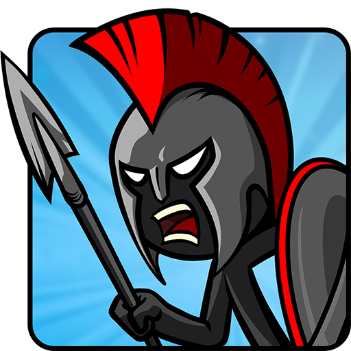 Stick War: Legacy Apk v2020.2.69 Mod Money/Point logo