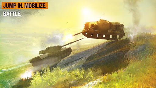world of tanks blitz money mod