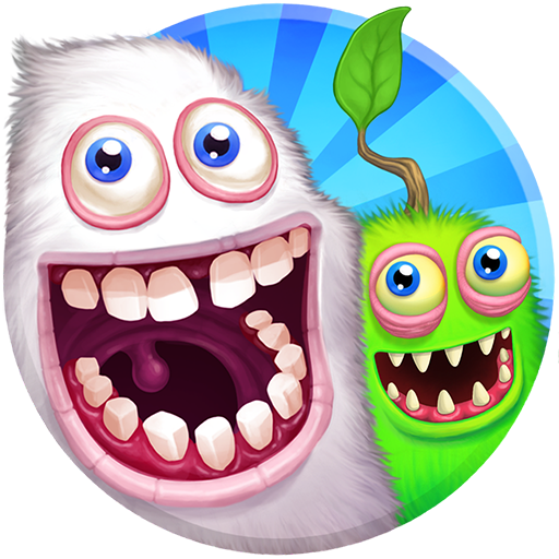 my singing monsters - My Singing Monsters Mod APK Unlimited Money Diamonds – FlareFiles.com