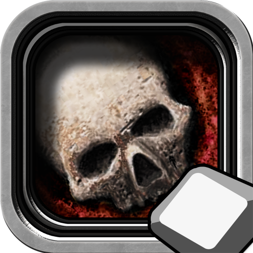 Rune Rebirth v1.92 (Mod Apk Money) logo