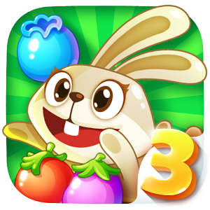 Gratis Garden Mania 3 v3.0.3 Моd Apk (Refill Full Energy to get Crystals)