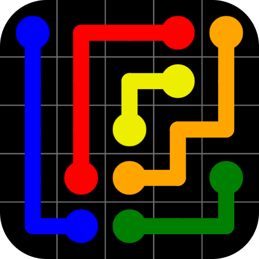 flow free mod apk android 1