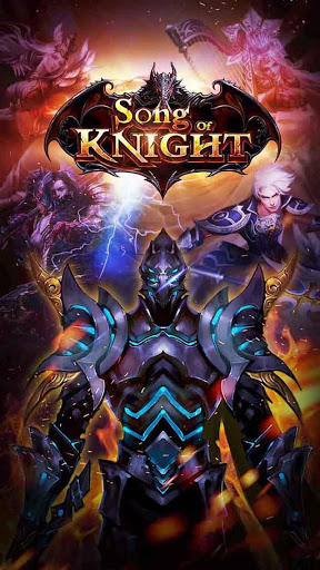 Song of Knight
