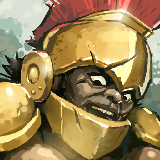 Kingdom Reborn – Art of War v1.0 Mod Apk Money | ApkDlMod