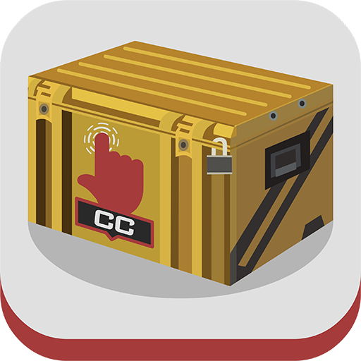 Case Clicker 2 v2 4 1a (Mod Apk Money) | ApkDlMod
