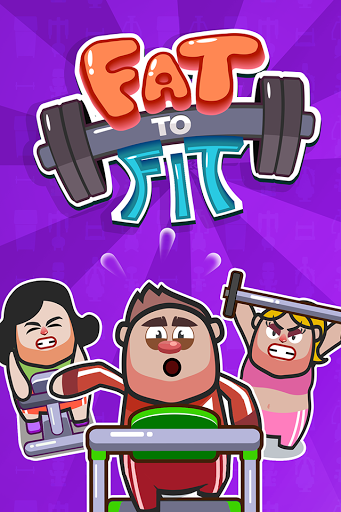 fat to fit fogyni hack apk