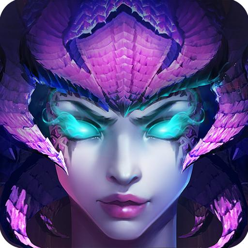 Warriors Rise To Glory Türkçe Indir: Warriors Rise To Glory Apk