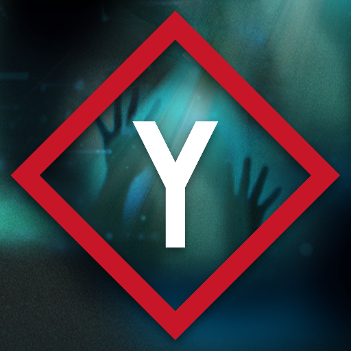 The Y Cases: Invasion