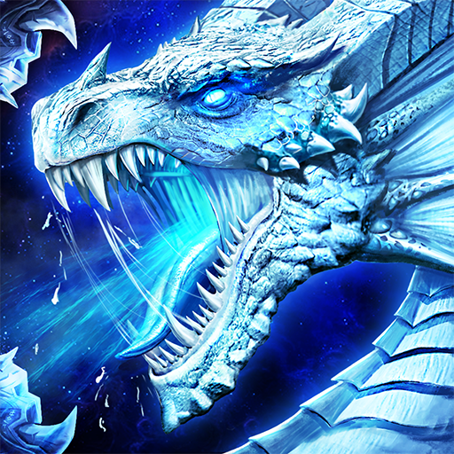 blades and rings mod apk