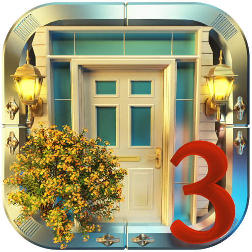 100 Doors World Of History 3 V1 6 Mod Apk Unlocked