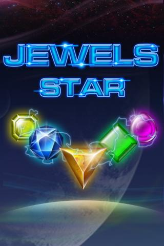 Jewels Star