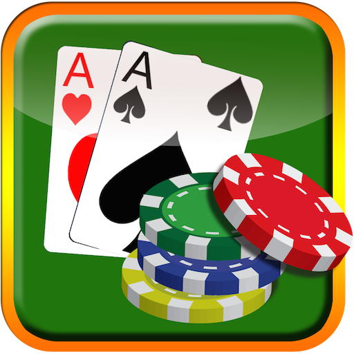 Poker Offline V2 2 2 Mod Apk Money Apkdlmod
