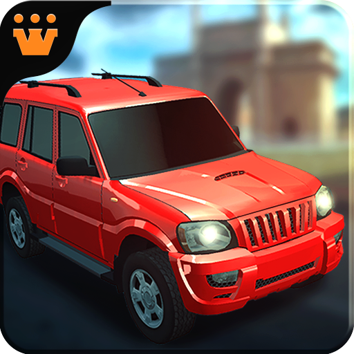 Driving Academy – India 3D