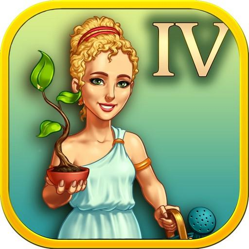 12 Labours of Hercules IV (Platinum Edition)