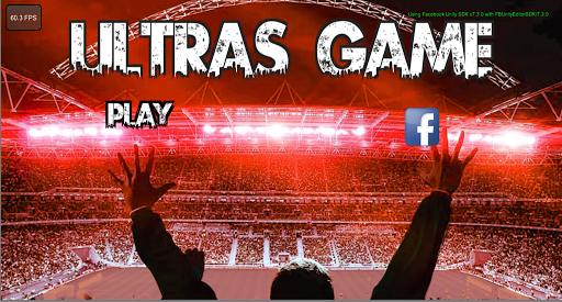 Ultras Game