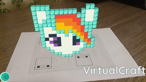 VirtualCraft