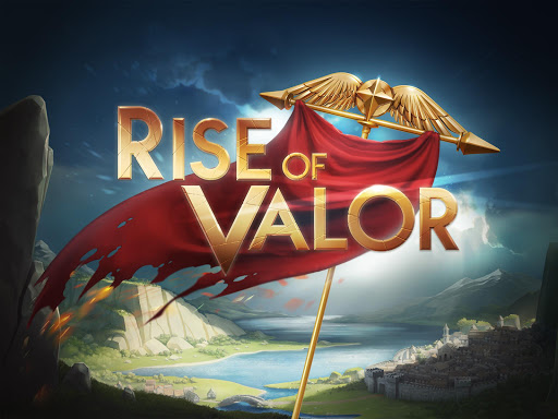 Rise of Valor