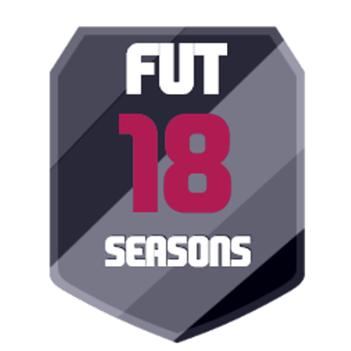 FUT SEASONS 18