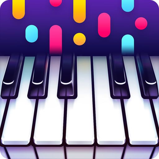 Piano - Play & Learn Free songs