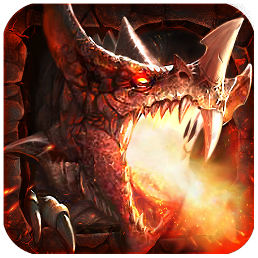 Ever Dungeon: Hunter King