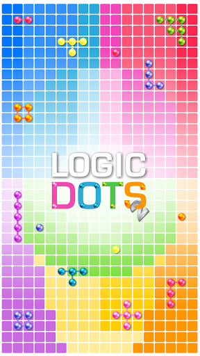 Logic Dots 2 (Unreleased)