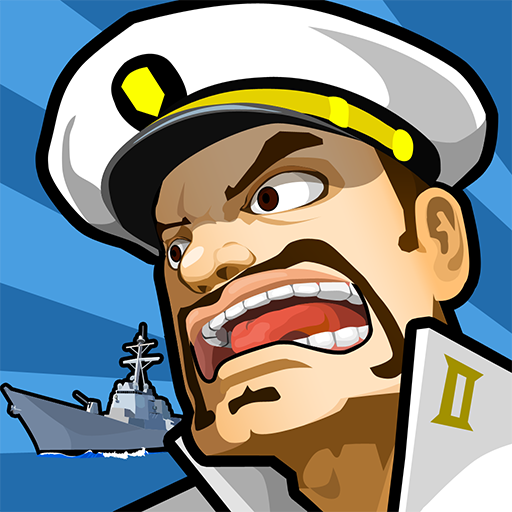 Fleet Combat 2 v1 1 3 (Mod Apk Money) | ApkDlMod