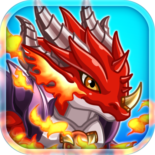 Dragon x Dragon -City Sim Game v1 5 62 Mod Apk | ApkDlMod