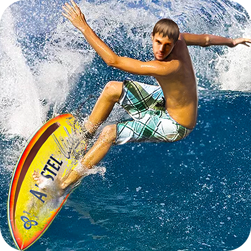 Surfing Master v1 0 3 Mod Apk Money | ApkDlMod