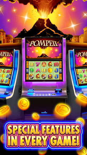 Casino Slot Games Free Download