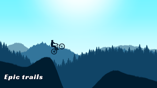 Mountain Bike Xtreme