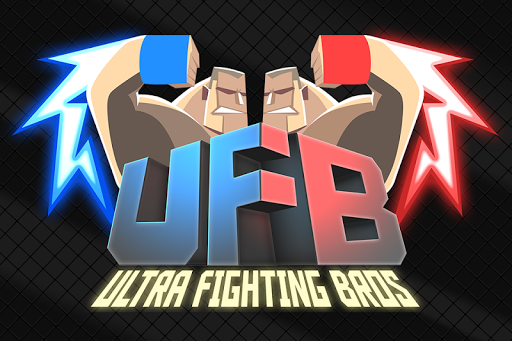 UFB: Ultra Fighting Bros - Ultimate Battle Fun