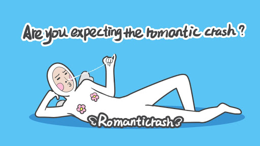 Romanticrash