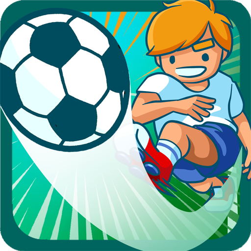 World Cup 2018 - Soccer Star Game