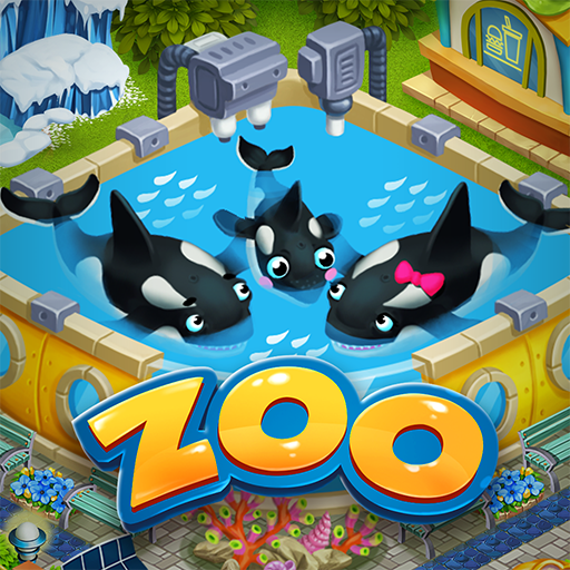 zoo craft mod apk unlimited all latest version
